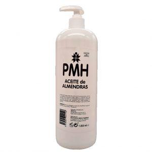 Aceite de almendra PMH