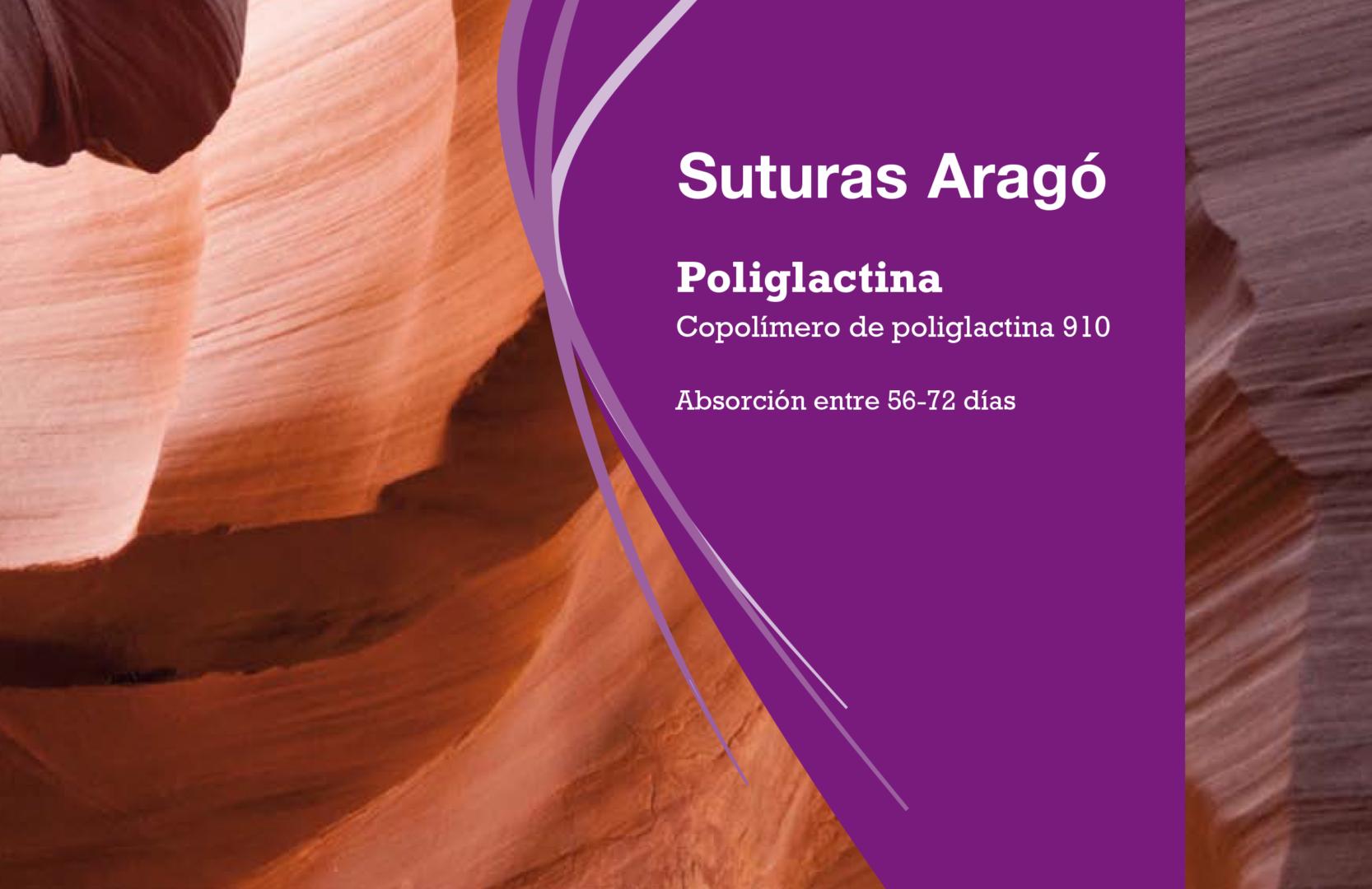 Poliglactina