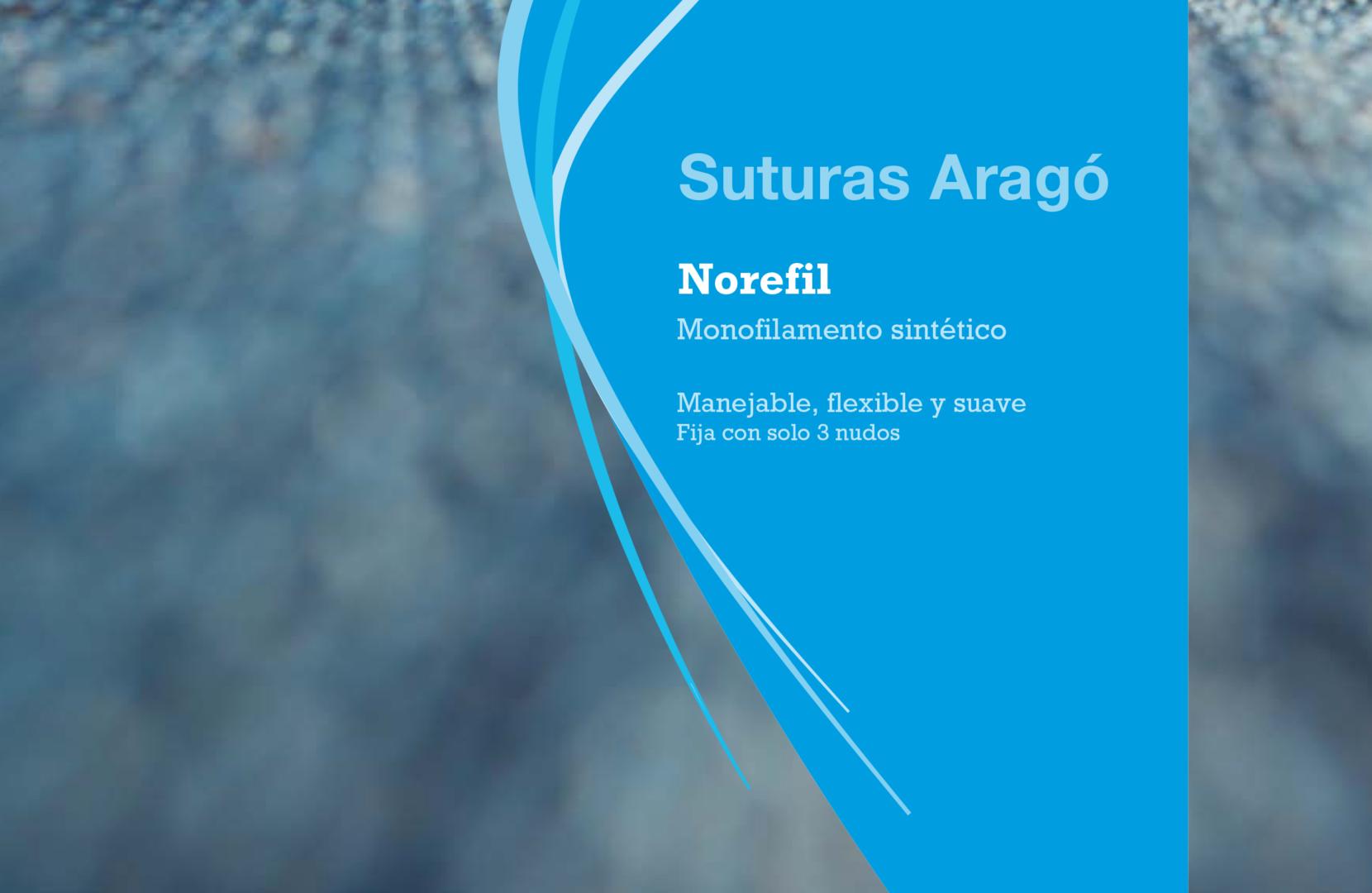 Norefil
