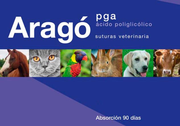 P.G.A.