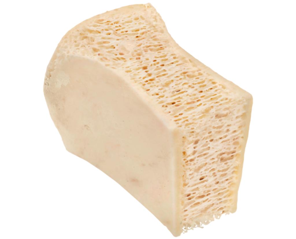 Aloinjertos tradicionales de hueso esponjoso